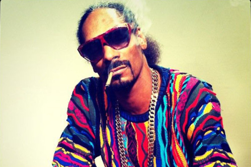 Review: Reincarnated (Snoop Lion documentary) ^^ Here's an article I wrote about Snoop Lion. It's mainly focussed on the Reincarnated documentary and why the whole project is a waste of time.