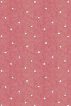 beyondthewater:  neoqlassical:  neoqlassical:  Pink Stars - a suggested edit for Sugarbunny's StrawberryRibbon blog. :) Original credit to aerithy.tumblr.com  I'm on my dash, woot!  ⭐