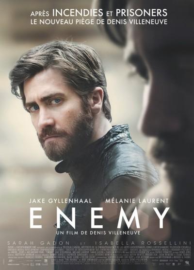 #enemy