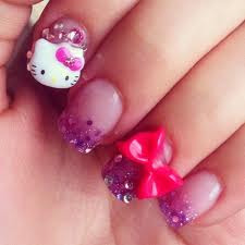 easycom3easyg0-xo:  i need your guys help choosing what nails i should get by tomorrow!  should i get something like these?