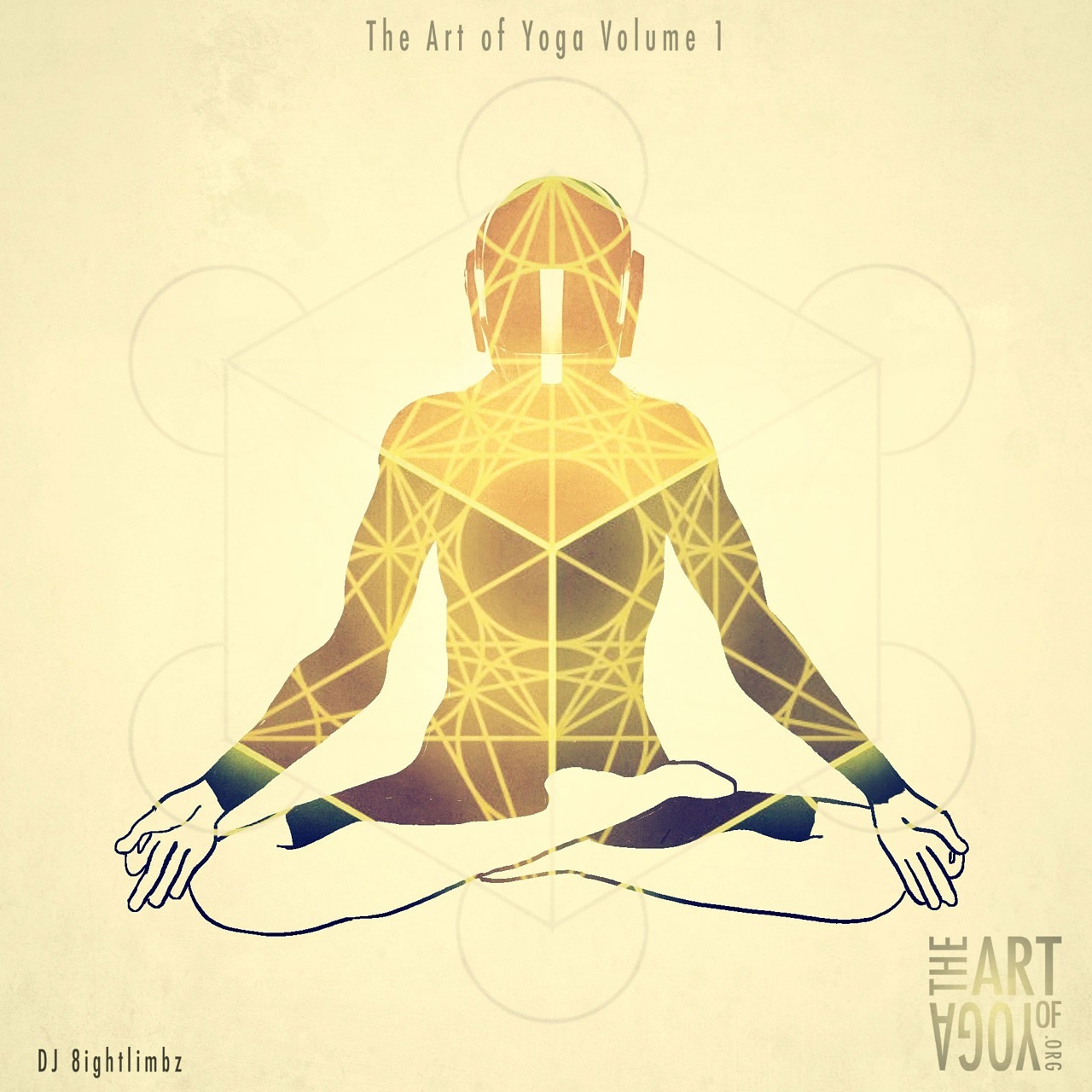 the-art-of-yoga:  Download DJ 8ightlimbz - The Art of Yoga Vol.1  https://www.dropbox.com/s/ovcoiqu7edvs87s/Recording%204-29-13%2C%2010.05.27%20PM.aifc