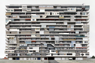 Untitled 2009 Filip Dujardin