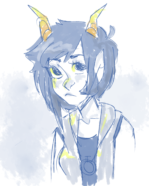 serkret:  did someone say fantroll