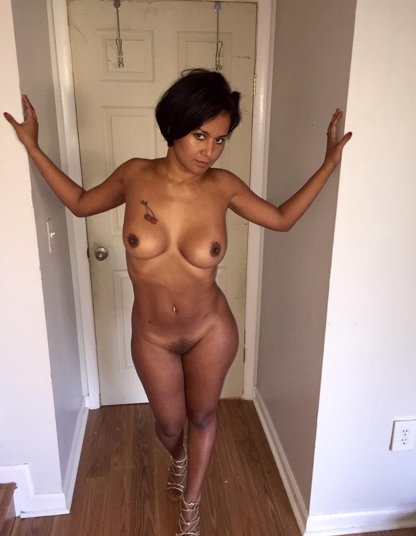 Booty contest videos black women with huge boobs  asian anal sex porn ebony porn big boobs
