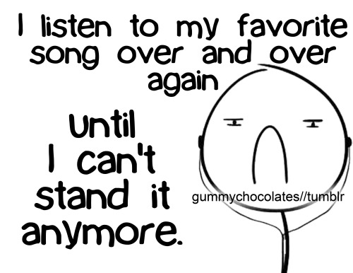 Who else does this? :)))