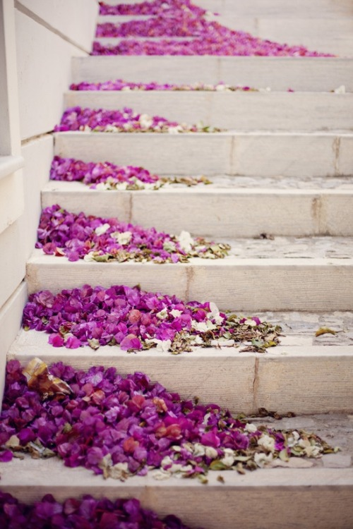 iamlookingbackatyou:  Paros, Greece (via Inspirations)