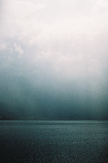 emptieds:  untitled by Matilde Viegas on Flickr.