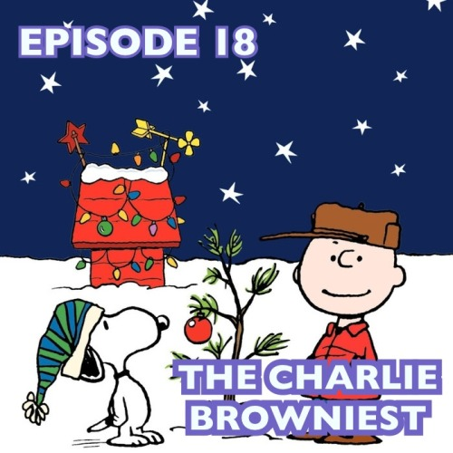 Merry Christmas Eve! As Chris & Euge watch A Charlie Brown Christmas Special, and talk about how depressing A Charlie Brown Christmas Special is! The perfect way to spend the holidays! Download the episode (MP3  iTunes | RSS) Check out all the upcoming episodes of Gravity Falls on the Disney Channel Gravity Falls Gossiper twitterGravity Falls Gossiper emailChris twitterEugene twitter Opening theme by Brad BreeckClosing theme by Adam WarRock