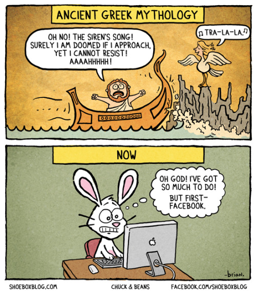 thenextweb:  (via Shoebox » Chuck & Beans)