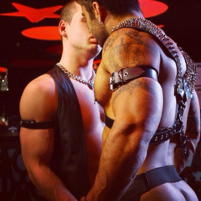 Now at my BLOG at www.roganrichards.com me and Diesel's leather pics by @artecco #leather #leatherman #sexy #gay #porn #muscle #musclesex #alphadaddy #musclejock #pecs #biceps #massiveguns #naughtybusiness #sillybilly's #itsallabouttheflex