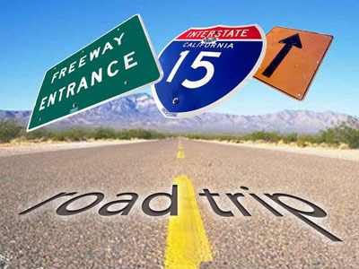 FORUM CHATTER: JOB WOES, SECOND CHANCES & ROAD TRIPS!by Stephanie Barnes http://bit.ly/12IYMxp