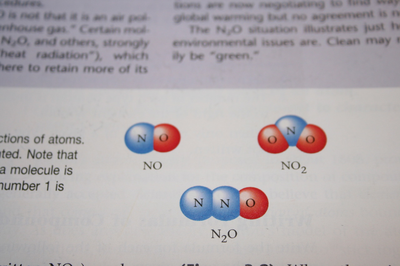 my textbook is a pretty accurate representation of how i feel about chemistry