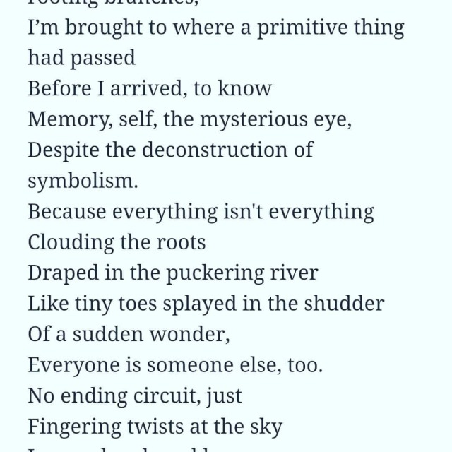Memory Adam Ai ❤ South Florida Poetry Journal, 2020 southfloridapoetryjournal.com  #poem #poetry #poet #poets #poems #poetrycommunity  #poetrylovers  #poetryisnotdead  #poetryislife  #poetryporn  #poetrysociety  #poetryofinstagram  #poetryofig #poetrygram  #poetryislove #poemsofinstagram #poetryofinsta #poemsofinsta #poemsofig #poemsofinstagram  #poemsofinsta  #poemsofig  #poemsporn  #poemsbyme  #lovepoems #poetrycommunityofig #poetsofinstagram  #poetsofig  #poetsociety #poetsofinsta #poetryisart #quotes #quote (at Los Angeles, California) https://www.instagram.com/p/CQcxXZ7h02L/?utm_medium=tumblr #poetrylovers#poetryisnotdead#poetryislife#poetryporn#poetrysociety#poetryofinstagram#poetryofig#poetrygram#poetryislove#poemsofinstagram#poetryofinsta#poemsofinsta#poemsofig#poemsporn#poemsbyme#lovepoems#poetrycommunityofig#poetsofinstagram#poetsofig#poetsociety#poetsofinsta#poetryisart#quotes#quote#poem#poet#poetry#poems#poets#poetrycommunity