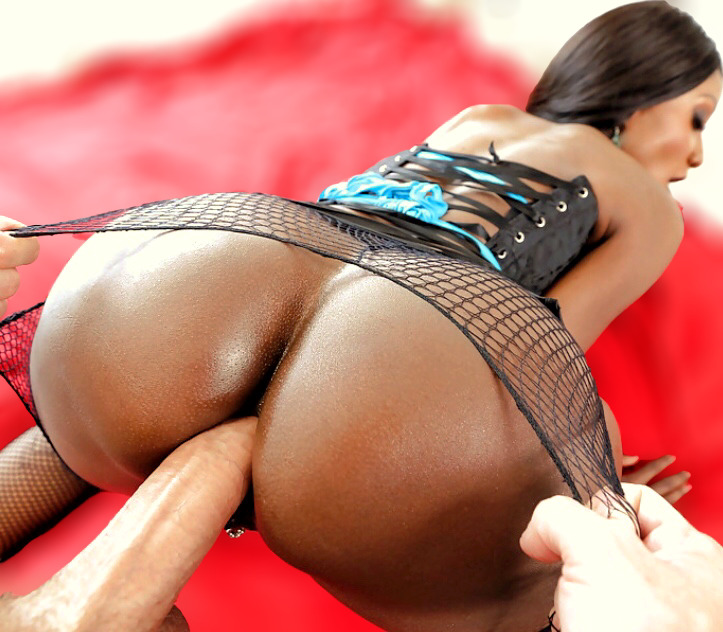 Ebony blackwoman shaking your booty  you tube big booty girls sexy black tit
