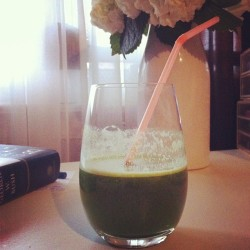 Best #juice ever :)