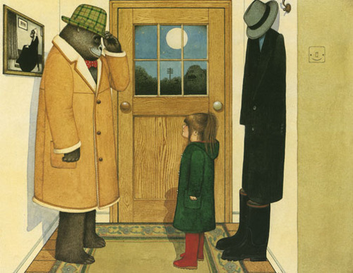 hansel and gretel anthony browne pdf
