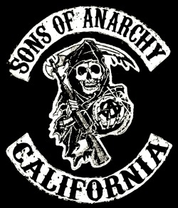 hotbabessexypics69:  #Sons of Anarchy