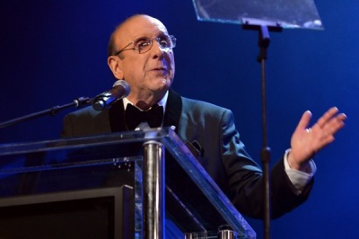 "Feb 19, 2013…via Rolling Stone: Clive Davis' new memoir, The Soundtrack of My Life, is full of inside stories from throughout his famed career. But the biggest revelation is a personal one: For the first time, the 80-year-old record executive discusses his ""bisexual life."" Read more here…"