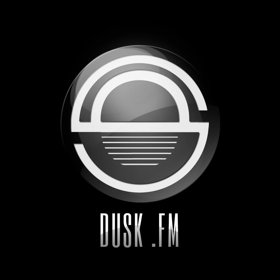 Dusk FM - 4D Show - 21.02.13 Dusk FM show from last week - thought I'd keep the archive up-to-date instead of uploading the older ones so here's the latest; includes new music from Aiko, Arkwright, Drooka, Karma, Ollie 303, SHD, Mentha and all the usual people.. Literally just got back from Paris an hour before recording this so allow some of the dodgey mixes haha.. - http://www.mixcloud.com/MAKZ_/dusk-fm-4d-show-210213/ -