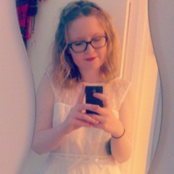 #out #self #face #pale #white #yeah