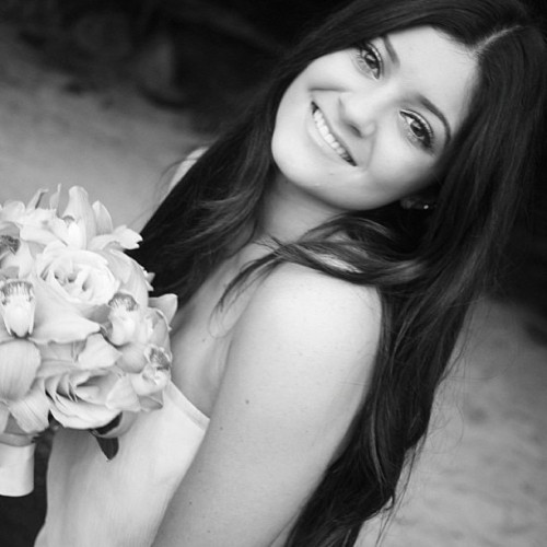 #womencrushwednesday #wcw MY MAIN BABE @kyliejenner 😍😍😍😍😍😍😍😍😍😍😍 #gorgeous #perfect