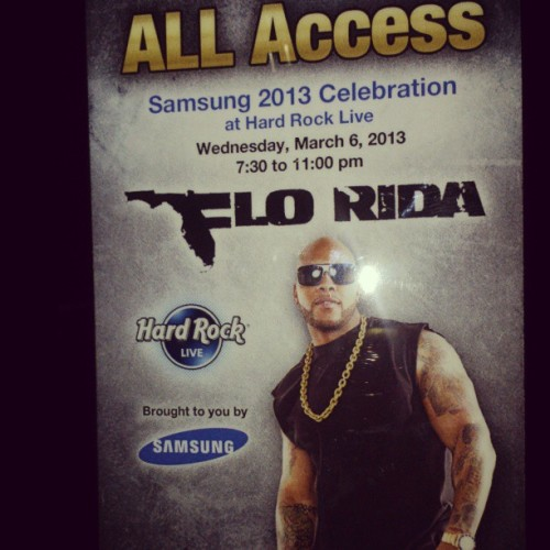 Another great performance by @official_flo and @skymonstar #img #strongarm #nlpg #nlpgimages #photography