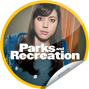 I just unlocked the Parks and Recreation: Animal Control sticker on GetGlue                      2438 others have also unlocked the Parks and Recreation: Animal Control sticker on GetGlue.com                  What does Leslie do with the Animal Control Department? Thanks for watching! Keep tuning in to Parks and Recreation on Thursdays at 8:30/7:30c on NBC. Share this one proudly. It's from our friends at NBC.