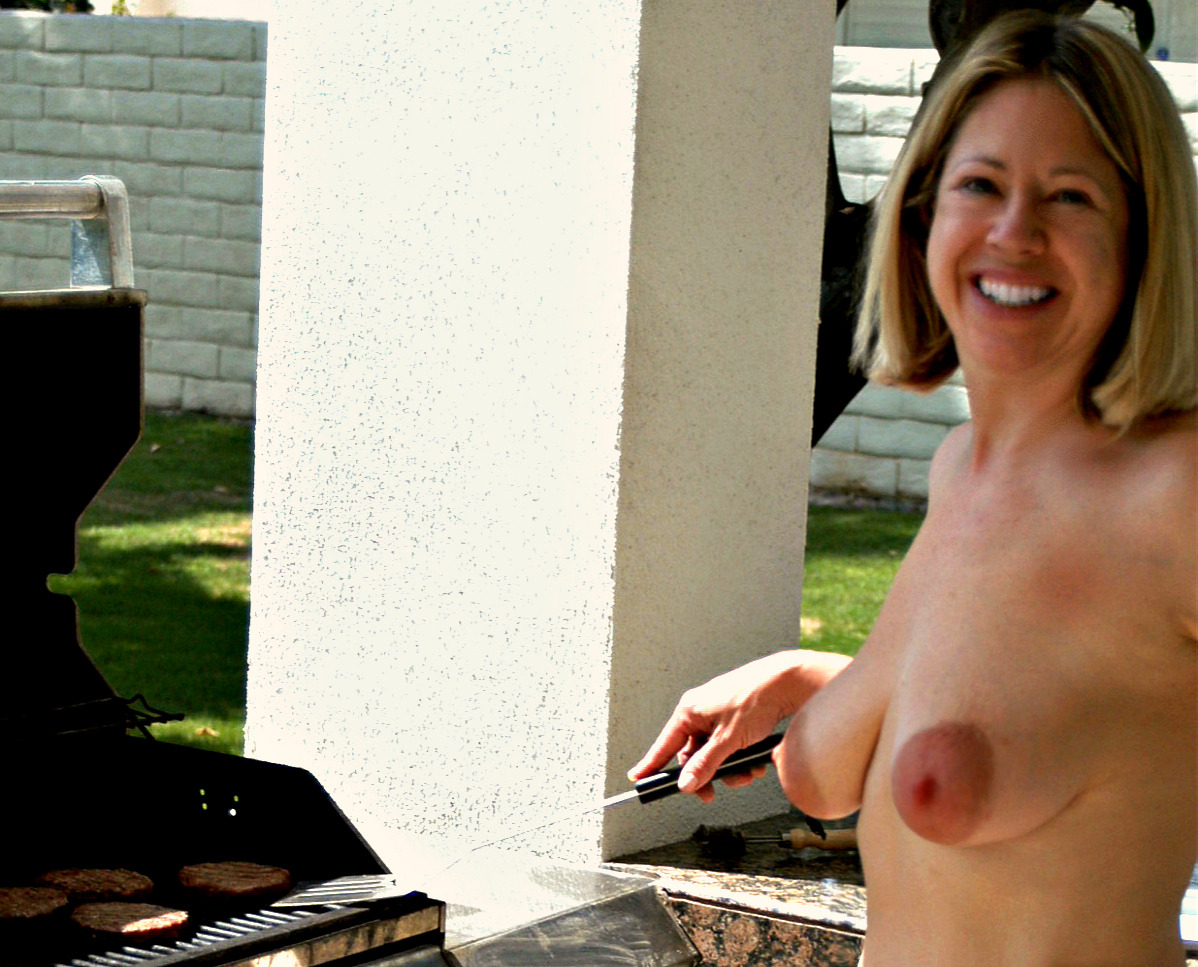 terracottainn:  It's almost the Memorial Day Holiday. That means NAKED BBQ time. We have a few rooms left on Sun to Thurs May 19 - 23rd. We're full on Fri, Sat, And Sun. Then we have only 4 rooms left on Memorial Day, Monday May 27th. Come join us this Monday may 27th for a free, naked BBQ at Terra Cotta Inn. Call us at 1-800-786-6938. Hope to see you soon in sunny Palm Springs! To see more photos and videos of Terra Cotta Inn and Palm Springs visit our pinterest site at http://pinterest.com/terracottainn I always appreciate it when you reblog my posts.  Thank you very much. Feel free to follow me.  MC