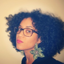 #naturalhair #teamnatural #handmade #earrings #aoedeshands #bighairdontcare #teamnatural_ #curls #volume