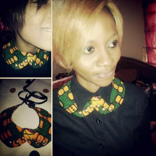 #collars #fabric #anakra #collars #love #them www.emuafashions. com
