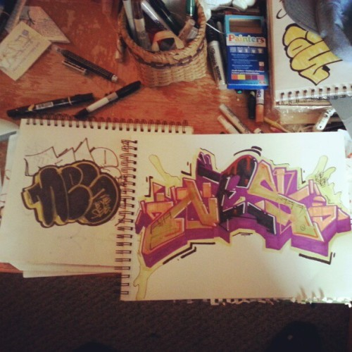 #blackbook shit #providence #rhodeisland #nes #graff #graffiti #tuesday #nt #hype #art #artoninstagram #sketch #drawing