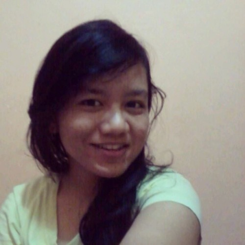 #me #nice #good #cute #instapict #instaphoto #followme #follow #natural #beautiful #chubby #pretty #adorable #smile #teen #awesome #young #lady #mad #today