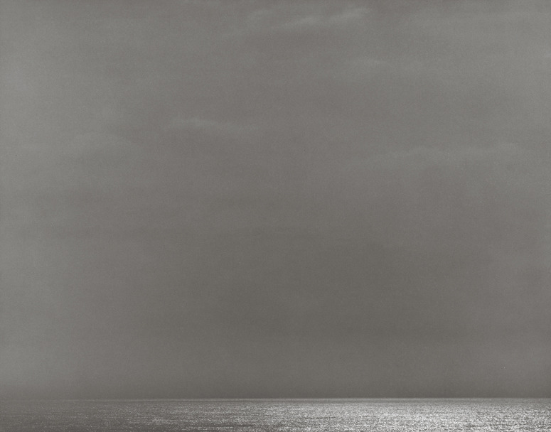 tomorrowsparties:  yama-bato: Joni Sternbach sea/sky,