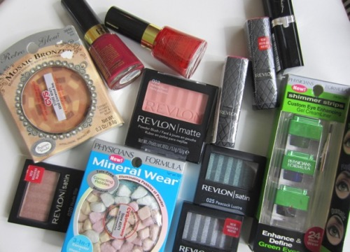 Namaste Beauty's Drugstore Giveaway Winners!Hi beauties! I'm so, so, so happy to announce the winners of my Drugstore Goodies Giveaway! I…View Post