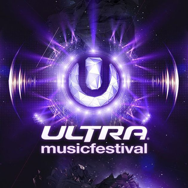 edm-nation:  WEEKEND ONE | UMF MIAMI DAY ONE (FRIDAY): Afrojack ATB Boys Noize Carl Cox Cazzette Crystal Castles Dash Berlin Dieselboy Drumsound & Bassline Smith Fatboy Slim Fedde Le Grand Ferry Corsten Paul Van Dyk Nicky Romero Markus Schulz Modestep Tantrum Desire Tritonal WEEKEND ONE | UMF MIAMI DAY TWO (SATURDAY): Borgore Birdy Nam Nam Chuckie Datsik Deadmau5 Faithless Flux Pavilion & Doctor P Hardwell Kaskade Knife Party Kill Paris Koan Sound Laidback Luke Madeon Martin Solveig The M Machine Nick Thayer Porter Robinson Pretty Lights Sander Van Doorn Seven Lions WEEKEND ONE | UMF MIAMI DAY THREE (SUNDAY): 12th Planet Above & Beyond Alvaro Armin van Buuren Arty Benny Benassi Deniz Koyu Dillon Francis Dog Blood Flosstradamaus Major Lazer Mark Knight Rusko Steve Aoki Sander Kleinenberg Sub Focus Tiesto  WEEKEND TWO | UMF MIAMI DAY ONE (FRIDAY): Adam Beyer Afrojack Avicii Bassjackers Bambi Bobby Burns Cazzette Deniz Koyu Eric Prydz Fedde Le Grand Kaskade Leroy Styles Luciano Martin Solveig Nicky Romero R3hab Shermanology Sidney Samson Swanky Tunes vs. Hard Rock Sofa Tiesto Umek WEEKEND TWO | UMF MIAMI DAY TWO (SATURDAY): 12th Planet Adrian Lux Adventure Club Beltek Benny Benassi Bro Safari Calvin Harris Carl Cox Carnage Cedric Gervais Chuckie Cirez D Datsik David Guetta Deadmau5 Faithless Fatboy Slim Flux Pavilion & Doctor P Kill The Noise Krewella Laidback Luke Shermanology Sub Focus WEEKEND TWO | UMF MIAMI DAY THREE (SUNDAY):  Above & Beyond Alesso Armin van Buuren (Warm-up Set) Armin van Buuren ATB Bingo Players Clockwork Cosmic Gate Dash Berlin Dirty South Ferry Corsten Funkagenda Knife Party Mark Knight Markus Schulz Paul van Dyk Sander van Doorn Steve Aoki Style Of Eye Sunnery James & Ryan Marciano Swedish House Mafia Thomas Gold Tritonal W&W