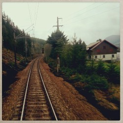 Back to the train. #Ål #Norge #NSB rules