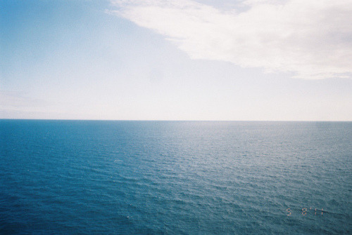 planet-one:   Untitled (on weheartit)