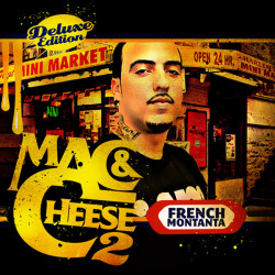 The French Montana MIXTAPE DISCOGRAPHY—> Re-Tagged/iTunes Ready/Including Covers—> All in .mp3 format 2007 - French Revolution Vol. 1 http://www67.zippyshare.com/v/7098252/file.html 2008 - Live From Africa http://www67.zippyshare.com/v/70097447/file.html 2009 - Black Friday - The Mac & Cheese 2 Appetizer http://www67.zippyshare.com/v/90870529/file.html 2009 - Cocaine Konvicts http://www67.zippyshare.com/v/29788904/file.html 2009 - Coke Wave 1 http://www67.zippyshare.com/v/4029866/file.html 2009 - Coke Wave 2 http://www67.zippyshare.com/v/40760921/file.html 2009 - Mac Wit Da Cheese LP http://www67.zippyshare.com/v/43105211/file.html 2009 - Mac Wit Da Cheese MIXTAPE http://www67.zippyshare.com/v/91468339/file.html 2009 - The French Connection http://www67.zippyshare.com/v/75222536/file.html 2009 - The Laundry Man 2 http://www67.zippyshare.com/v/62900383/file.html 2009 - The Laundry Man EP http://www67.zippyshare.com/v/68932961/file.html 2009 - The Laundry Man http://www67.zippyshare.com/v/26149252/file.html 2010 - Coke Boys 1 http://www67.zippyshare.com/v/80378430/file.html 2010 - Coke Boys Tour http://www67.zippyshare.com/v/88206678/file.html 2010 - Mac & Cheese 2 LP http://www67.zippyshare.com/v/70690693/file.html 2010 - Mac & Cheese 2 MIXTAPE http://www67.zippyshare.com/v/80965978/file.html 2011 - Cocaine Mafia http://www67.zippyshare.com/v/40551361/file.html 2011 - Coke Boys 2 http://www67.zippyshare.com/v/68224973/file.html 2011 - Lock Out http://www67.zippyshare.com/v/71747133/file.html 2011 - Mr. 16 - Casino Life http://www67.zippyshare.com/v/29805974/file.html 2012 - Coke Boys 3 http://www67.zippyshare.com/v/29590002/file.html 2012 - Mac & Cheese 3 http://www67.zippyshare.com/v/57816314/file.html