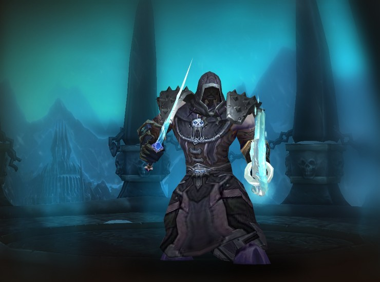 Lulroll the Kingslayer Male Draenei Death Knight US Kael'Thas [Acherus Knight's Hood] [Acherus Knight's Pauldrons] [Acherus Knight's Tunic] [Dreadful Gladiator's Armplates of Alacrity] [Malevolent Gladiator's Dreadplate Gauntlets] [Acherus Knight's Girdle] [Acherus Knight's Legplates] [Dreadful Gladiator's Warboots of Cruelty] [Phantom Blade] [Hailstorm]