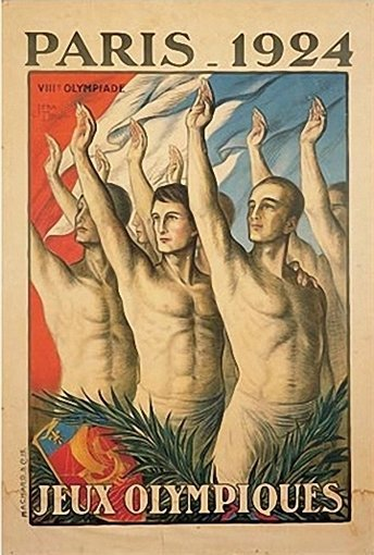 2018-11-06 19:08:35 - olympic games paris 1924 pastmalebeauty http://www.neofic.com