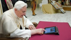 Next Pope Will Inherit An Established Social Media Presence With Room To Grow » Who could have ever imagined that communicating with the Pope would become as simple as it is! Pope Benedict XVI is all set to retire at the end of the month as he leaves behind his greatest legacy – his twitter handle: @Pontifex Communication between the church and its followers was getting scarce and, then almost out of the blue, the Vatican made an attempt to remedy the situation; first it introduced its official website news.va and then it has turned its aim towards personal interaction with the public at large (to be precise, it has turned its aim towards social media presence). You can ask questions directly to the Pope via the hashtag #askpontifex and also become one of his 2.5 million online followers. In the age of digitization, the church has made its move to strengthen its roots by gathering mass support and providing transparency within its governing entities. The next Pope, with a world of followers, will have to preserve communication between the Vatican and the social media world.  While just entering the realm of social media was considered a success for this Pope, the next pope will have to do more for the same label. The Vatican, currently operating without a single dedicated social media professional, has room to grow both in terms of followers and in its practices. The #askpontifex Q&A, for instance, did not contain identifying information about those asking the questions, leading some to initially believe The Pope was asking questions to himself and then answering them. The dialogue from the @Pontifex account has also been limited, without a single @mention included in any of The Pope's 34 tweets to date.