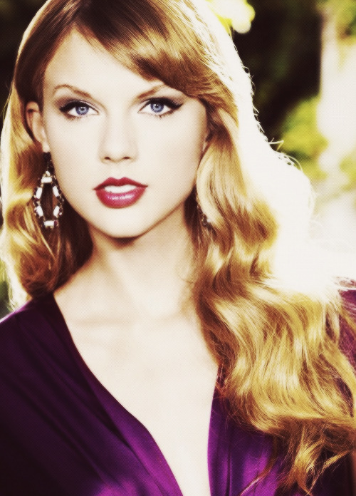 414/100+ pictures of Taylor Swift