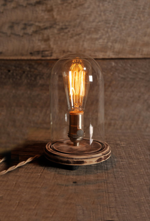 #lighting #industrial #design