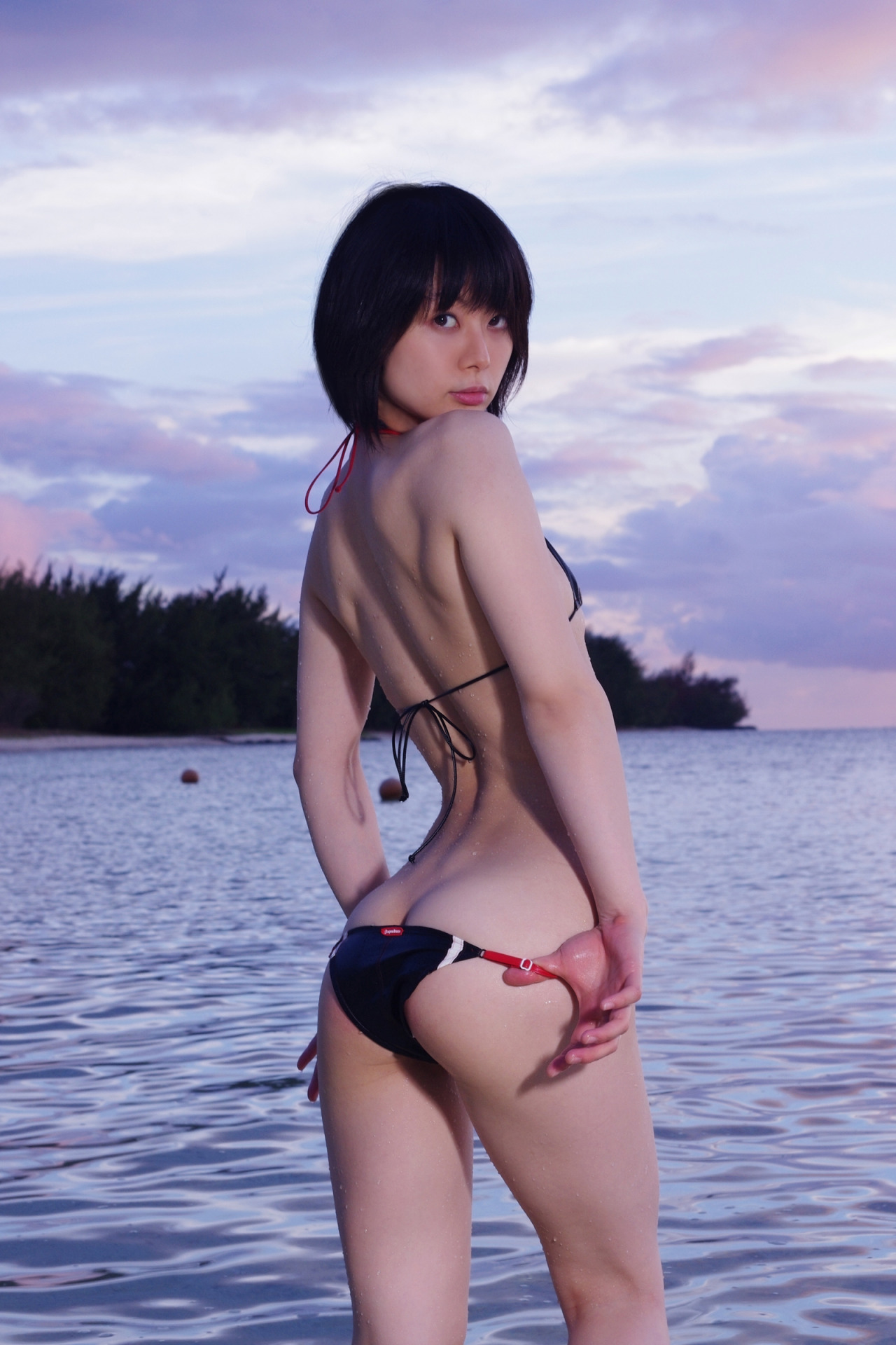 Strap on women free videos asian women  live sex cam to cam asian tigers