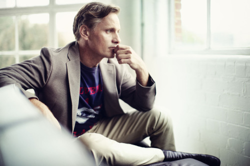 beautiful-creatures-in-movie:  Viggo Mortensen by Adam Whitehead for the Telegraph ,March 2013