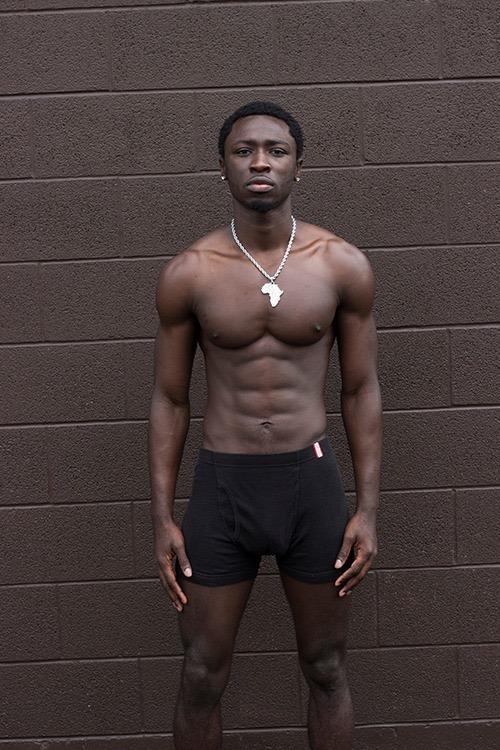 African Men On Tumblr-9874