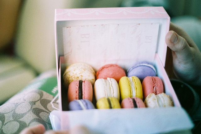 oh-thesimplethings:  (via 030406-R1-10-24 | Flickr - Photo Sharing!)