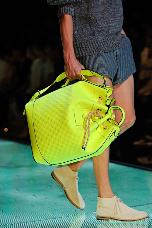 3theindependant3:  Louis Vuitton ss 2013