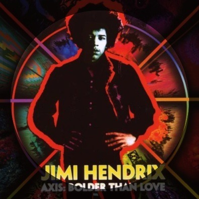 'If 6 Was 9' by Jimi Hendrix is my new jam.