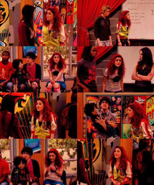thewayilovearianagrande: